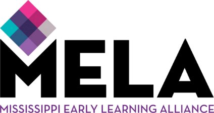 Mississippi Early Learning Alliance