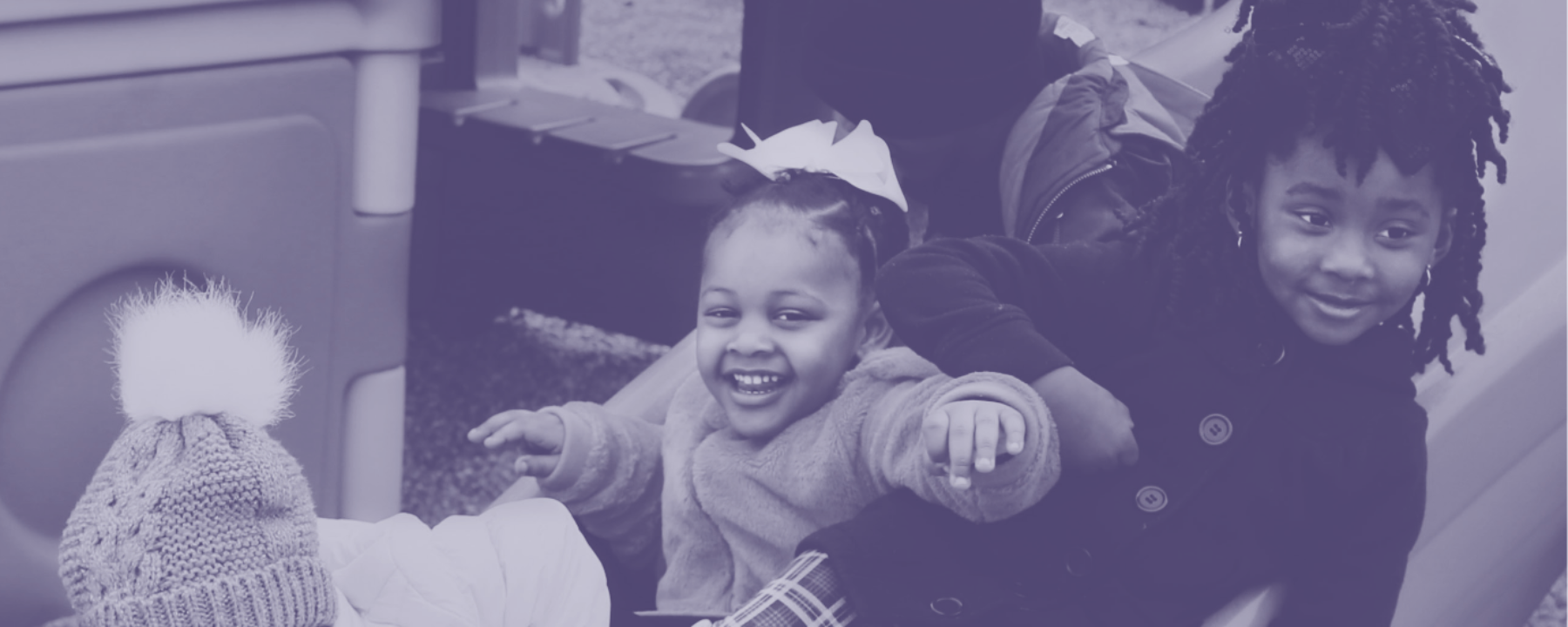 MELA Partner releases report about connection between child care and Mississippi economy